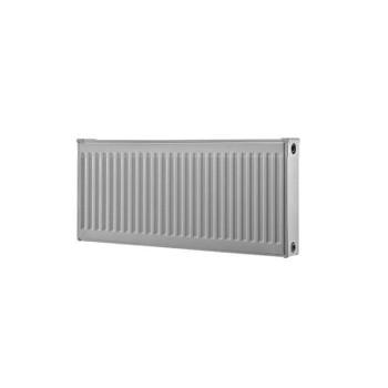 Стальной радиатор Buderus Logatrend K-PROFIL 22x300x600