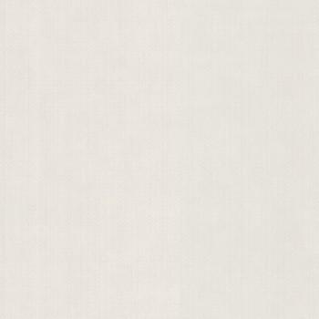 Обои ART коллекция Cremlino Damasco 1,06х10м 45-158-01, 1,06х10 м, Винил горячего тиснения на флизелиновой основе, Фон, Белый