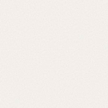 Обои виниловые на флизелиновой основе Erismann Magnifique 4314-5