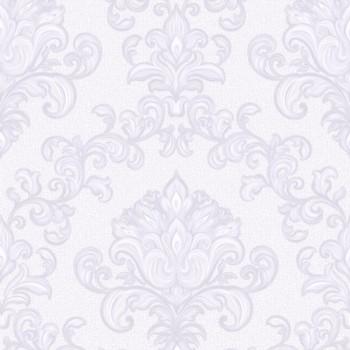 Обои виниловые на флизелиновой основе Erismann Magnifique 4338-4