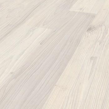 Ламинат Kronospan Коллекция Castello Classic Ясень Ривенделл, К034, 1285х192х8мм, 32кл, 9шт/ 2,22 м2