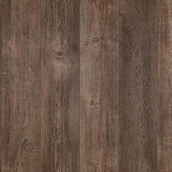 Ламинат Tarkett коллекция Синема Брандо 1 класс, 1292х194х8мм,(8шт/2,005м2)