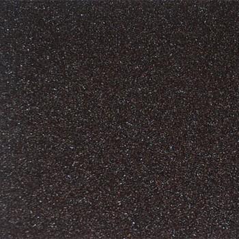 Шкурка шлиф. листы на ткани эластич. №50/Р36 230х280мм