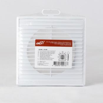Решетка вентиляционная ERA 150x150 (1515Р)