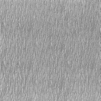 Обои флизелин. Версаль (1,06М х 25м) 339-60 (4)