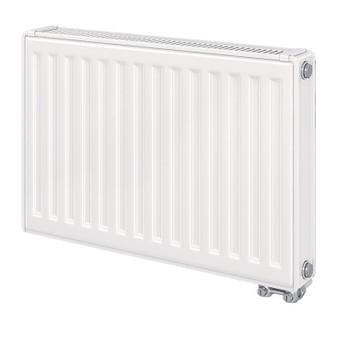 Радиатор Vogel Noot Ventil 21KV 500х720 (ниж. подкл., без кроншт)