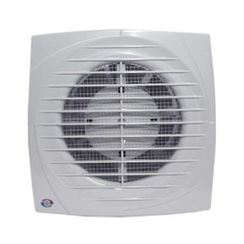 Вентилятор 100 Д (150*150мм) Вентс