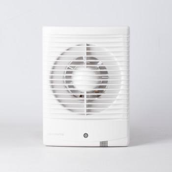 Вентилятор 100 М3