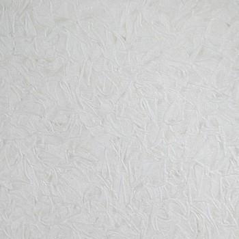 Обои цвет.флиз. тиснен.Палитра Элегия (1,06М х 10м) 7020-71 (6)