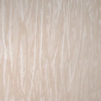 Обои цвет.флиз. шелкограф. Палитра Элегия (1,06М х 10м) 7022-25 (12)
