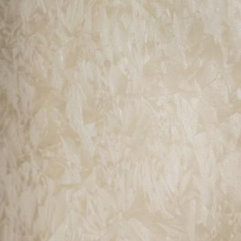 Обои цвет.флиз. шелкограф. Палитра Элегия (1,06М х 10м) 7023-33 (12)