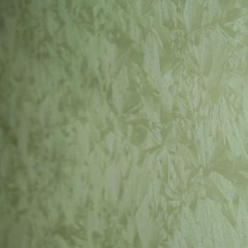 Обои цвет.флиз. шелкограф. Палитра Элегия (1,06М х 10м) 7023-71 (12)