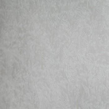 Обои цвет.флиз. шелкограф. Палитра Элегия (1,06М х 10м) 7024-21 (12)