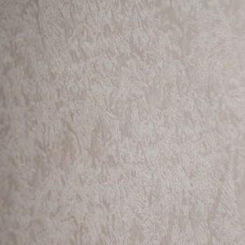 Обои цвет.флиз. шелкограф. Палитра Элегия (1,06М х 10м) 7024-25 (12)