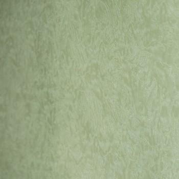 Обои цвет.флиз. шелкограф. Палитра Элегия (1,06М х 10м) 7024-77 (12)