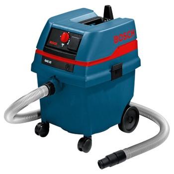 Пылесос GAS 25 Bosch