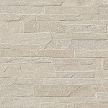 Плитка для пола Gracia Ceramica Bastion light 200х400 мм