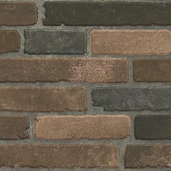 Плитка для пола Gracia Ceramica Portland bavaria 200х400 мм