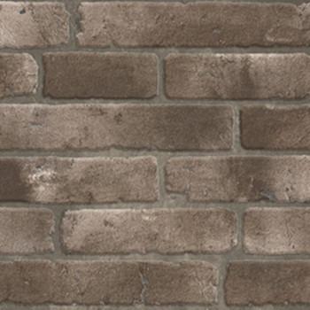 Плитка для пола Gracia Ceramica Portland brown 200х400 мм