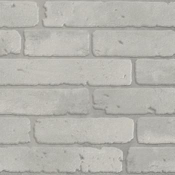Плитка для пола Gracia Ceramica Portland grey 200х400 мм