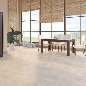Керамогранит 200х400мм Аlania brown, Gracia Ceramica