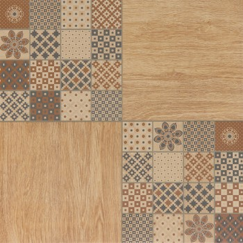 Плитка для пола Gracia Ceramica Country natural 03 450х450 мм