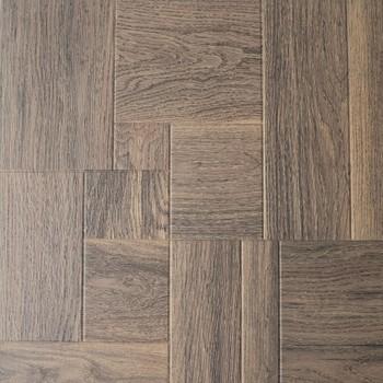 Плитка для пола Gracia Ceramica Milan natural 450х450 мм