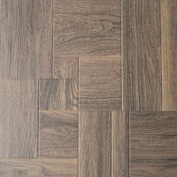 Плитка для пола Gracia Ceramica Milan natural 450х450 мм