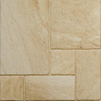 Плитка для пола Gracia Ceramica Sandstone 01 450х450 мм