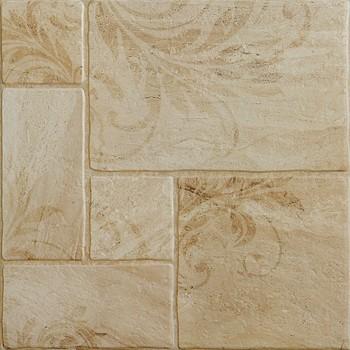 Плитка для пола Gracia Ceramica Sandstone 02 450х450 мм