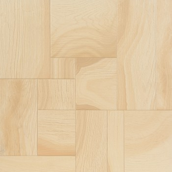 Плитка для пола Gracia Ceramica Toledo beige 01 450х450 мм