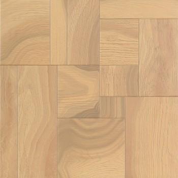 Плитка для пола Gracia Ceramica Toledo natural 01 450х450 мм