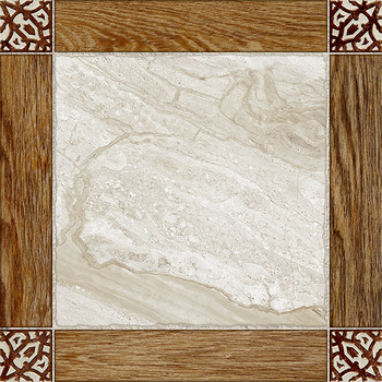 Плитка для пола Gracia Ceramica Tuluza natural 450х450 мм