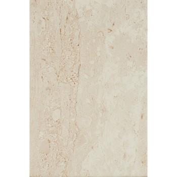 Плитка керамическая Unitile Селена 200х300 мм коричневый верх