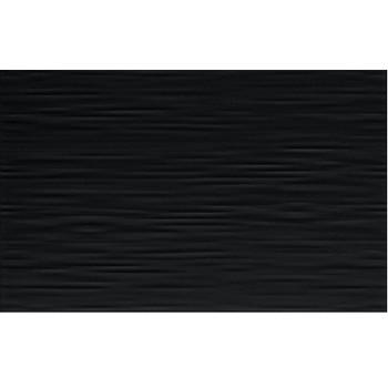 Плитка керамическая Unitile Камелия/Бридж 250х400 мм белый верх