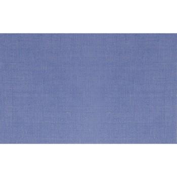 Плитка керамическая Unitile Мадейра 250х400 мм голубой низ