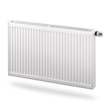 Радиатор Purmo CV тип 22 500х800 нижн.подключение