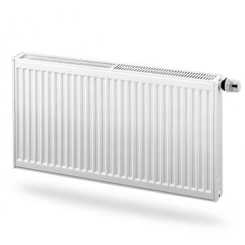 Радиатор Purmo CV тип 22 500х1600 нижн.подключение