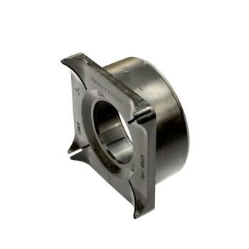 Патрубок Spark ПАЛВ-10.14.07-ПП для лотка водоотводного пластикового