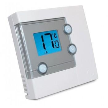 Термостат комнатный электронный программируемый Exacontrol 7 Protherm