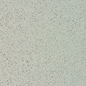 Керамогранит US321 300Х300Х12 св.серый Пиастрелла