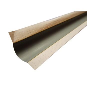 Метал. уголок на бум. основе для внеш.углов B1 (3,05 м)