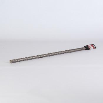 Бур SDS MAX 22х410/570мм