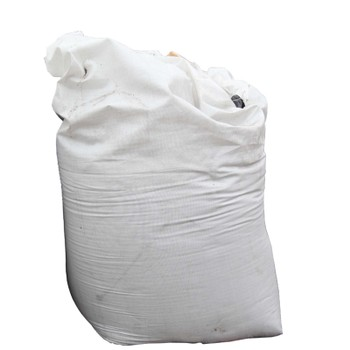 Цемент ЦЕМ I 42,5Б (ПЦ-500 Д0), Сухой Лог, 1т