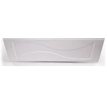 Экран к ванне Стандарт 150 ЭКО