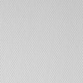 Стеклообои Oscar Os130 Рогожка средняя (1мх25м)