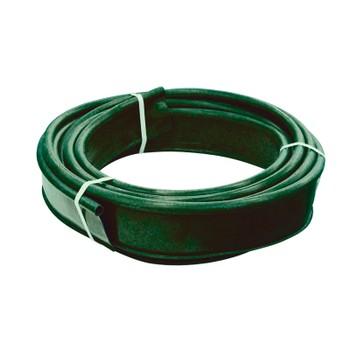 Бордюр садовый зеленый пласт,10мм