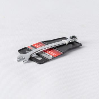 Ключ комбинированный Matrix 8мм