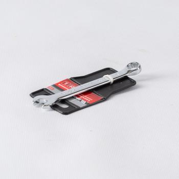 Ключ комбинированный 9мм