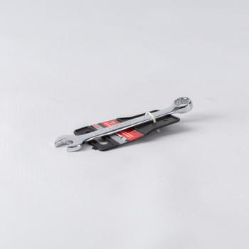 Ключ комбинированный 12мм